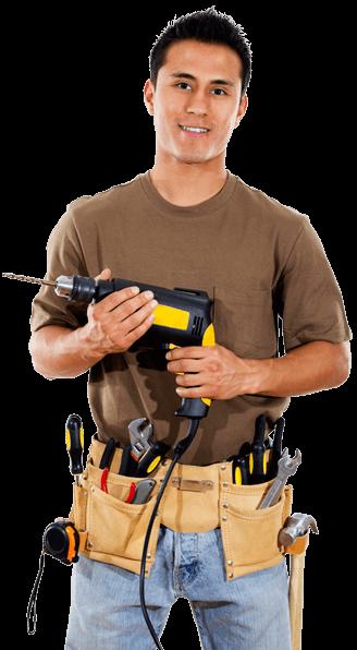 Stavební společnost Rohstal má pouze kvalifikované pracovníky