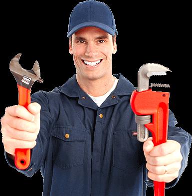 Jsme instalatéři pro Prahu a okolí, provozujeme také stavební práce, nonstop havárie, opravy střech apod.