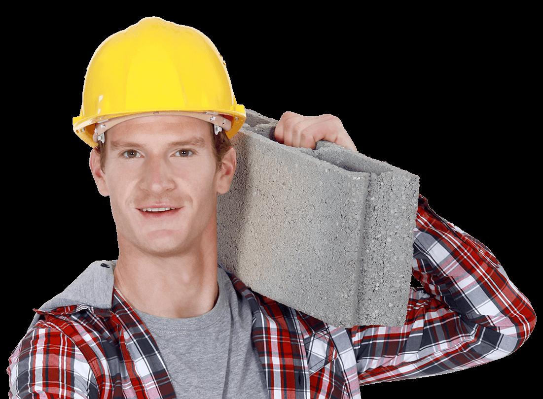Poskytujeme stavební pohotovost. Urgentní stavební pohotovost nonstop.